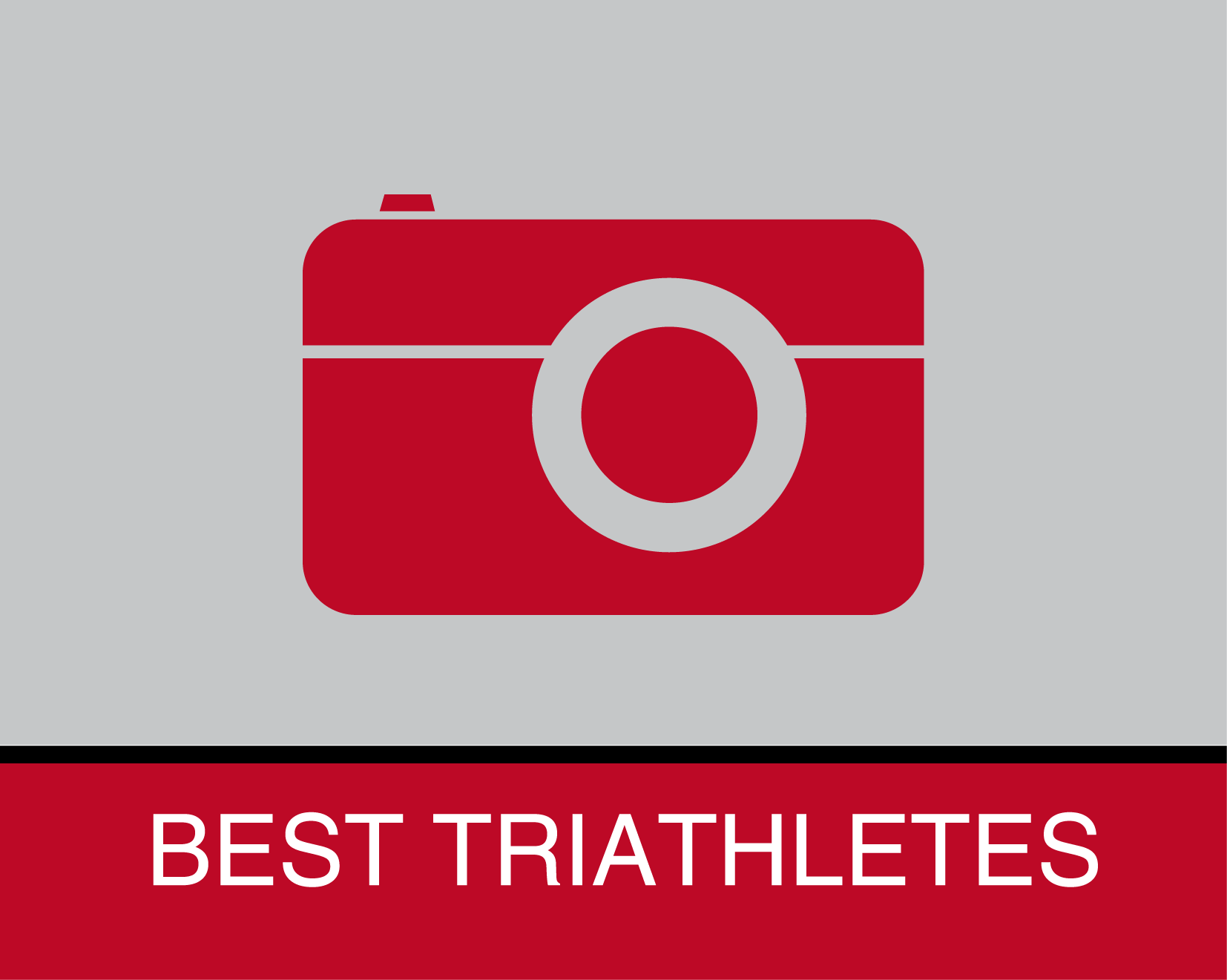 Teide Xtreme Photos Best Triathletes (en)